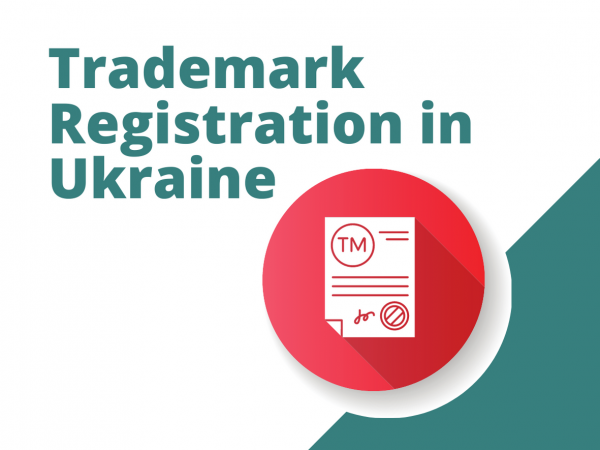 Trademark Registration in Ukraine